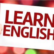 Adıyaman İngilizce Kursları konusarakogren.com