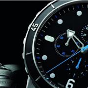 Ünlü Markaların Akılalmaz Saatleri