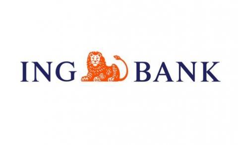 Ing Bank Kredi Kartı Borcu Yapılandırma Nedir?